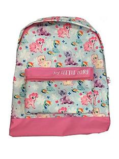 my-little-pony-large-backpack