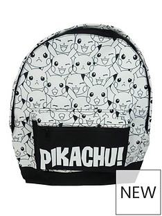 pokemon-large-backpack