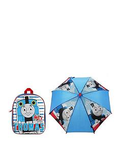 thomas-friends-thomas-amp-friends-backpack-amp-umbrella