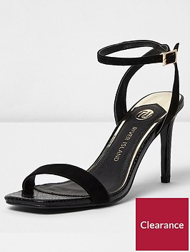 river-island-barely-there-high-heel-sandal-black
