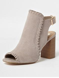 river-island-whip-stitch-shoe-boot-light-beige