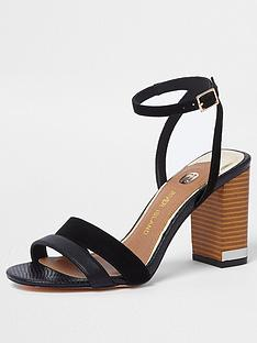 river-island-barely-there-block-heel-sandalsnbsp--black