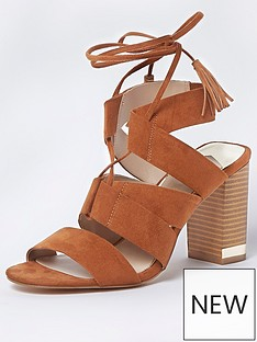 river-island-river-island-tie-up-block-heel-sandal--tan