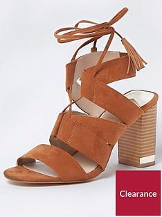 river-island-river-island-tie-up-block-heel-sandal--tan