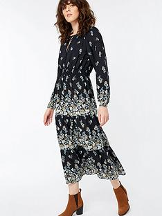 monsoon-martina-print-maxi-dress-navy
