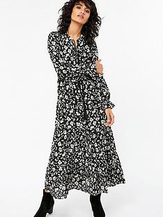 monsoon-amy-print-maxi-dress-black