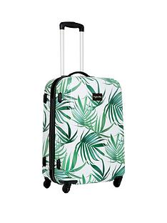 myleene-klass-4-wheel-hawaiiannbspleaf-large-suitcase
