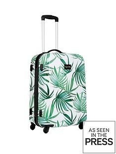 myleene-klass-4-wheel-hawaiiannbspleaf-large-suitcase