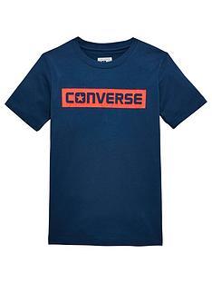 converse-boys-hd-tee