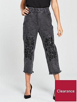 religion-dash-embellished-jeans