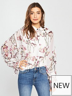 religion-care-floral-impact-sleeve-shirt