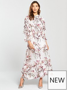 religion-care-floral-maxi-dress