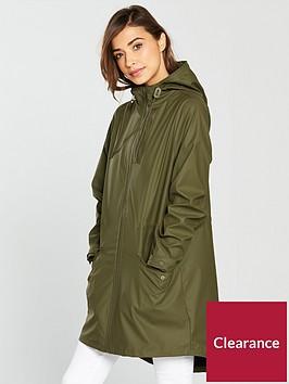 vila-cloud-oversized-jacket-khaki