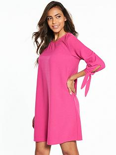 vila-salina-34-knot-sleeve-dress