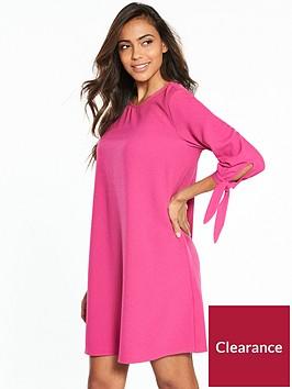 vila-salina-34-knot-sleeve-dress