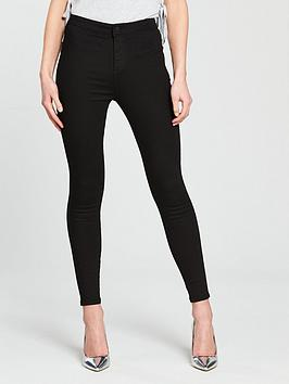 miss-selfridge-miss-selfridge-steffi-super-high-waist-jegging
