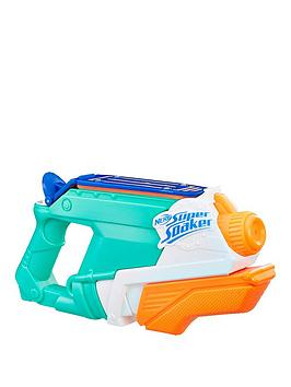 nerf-super-soaker-splash-mouth