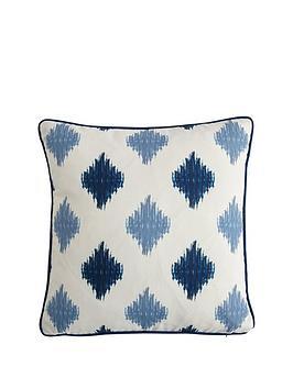 ideal-home-oceanic-cushion