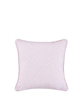 ideal-home-san-fran-geo-cushion