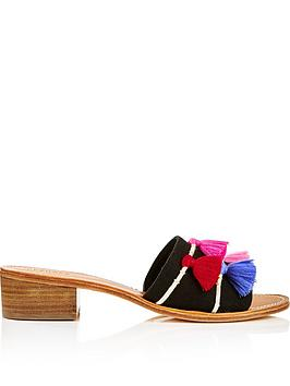 soludos-tassel-city-block-heeled-sandals--black-multi