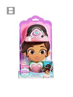 nella-the-princess-knight-nella-the-princess-knight-be-nella-pendant-tiara