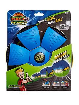 phlat-ball-ball-v3-flash