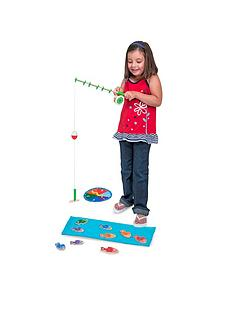 melissa-doug-catch-amp-count-fishing-game