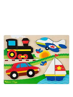 melissa-doug-vehicles-jigsaw-puzzle