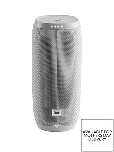 jbl-link-20-voice-activated-portable-speaker-with-google-assistant