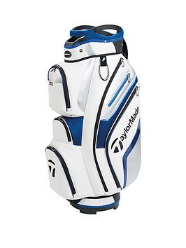 taylormade-deluxe-cart-bag