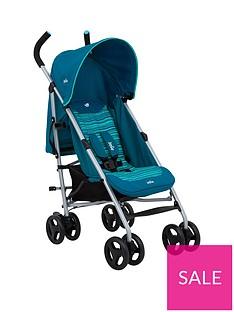 joie-nitro-stroller