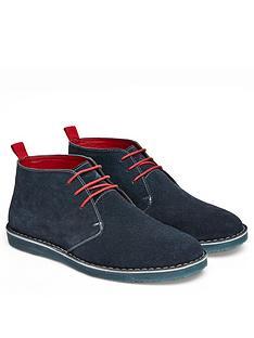 joe-browns-gibson-suede-desert-boot