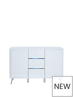 xander-2-door-3-drawer-sideboard