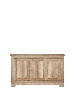 wiltshire-large-3-door-sideboard