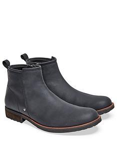 joe-browns-joe-brown-west-coast-waxed-leather-boot