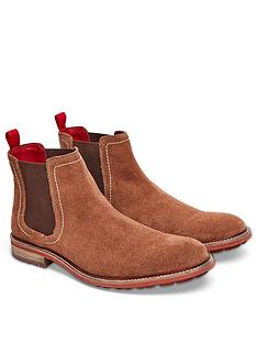 joe-browns-joe-brown-weekend-suede-chelsea-boot