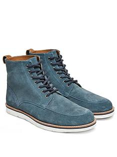joe-browns-joe-brown-turin-suede-boot