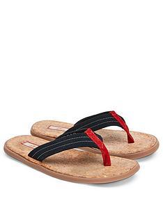 joe-browns-joe-brown-easy-life-suede-sandals