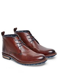 joe-browns-burnished-leather-boot