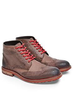 joe-browns-joe-brown-perfection-waxed-leather-boot