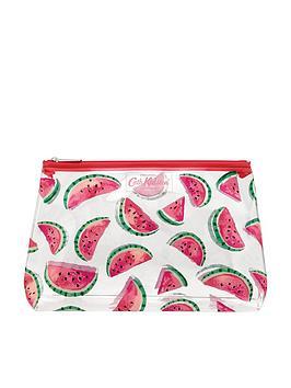 cath-kidston-watermelons-beach-pouch