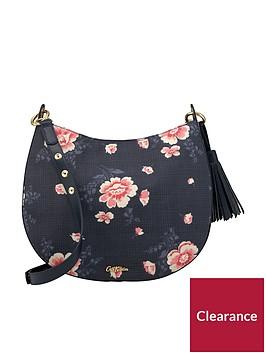 cath-kidston-cath-kidston-henley-bloom-smart-round-hobo-handbag