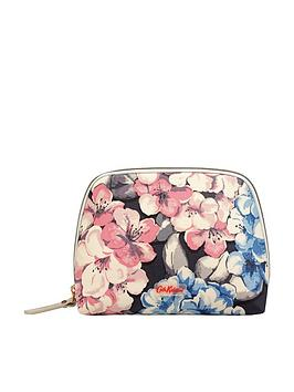 cath-kidston-rhododendron-cosmetic-bag