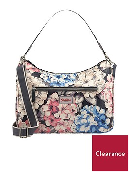 cath-kidston-rhododendron-curved-shoulder-bag
