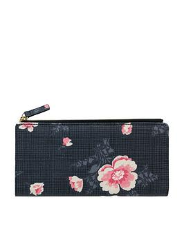 cath-kidston-cath-kidston-henley-bloom-large-folded-card-purse