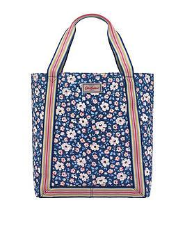 cath-kidston-island-flowers-reverse-coated-tote-bag