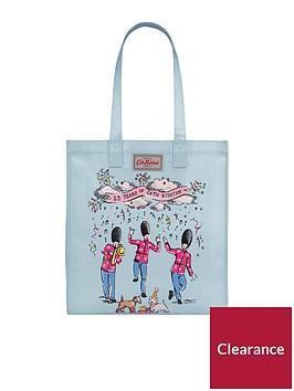 cath-kidston-25th-birthday-shopper-bag-blue