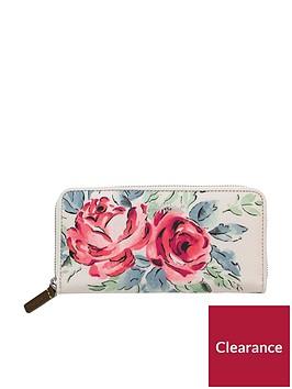 cath-kidston-25th-anniversary-birthday-rose-purse
