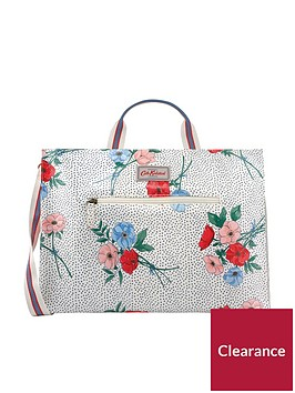 cath-kidston-saltwick-bunch-open-carryall-bag