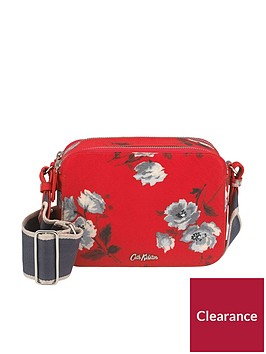 cath-kidston-whitby-rose-crossbody-bag-red